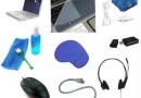 Et vous, quel serait votre kit gadget?