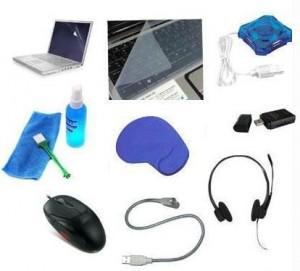 kit-gadget
