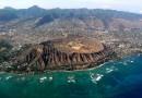 Où partir en Amérique en novembre : Cuba, le Mexique et Hawaï