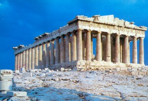 athenes-parthenon-grece