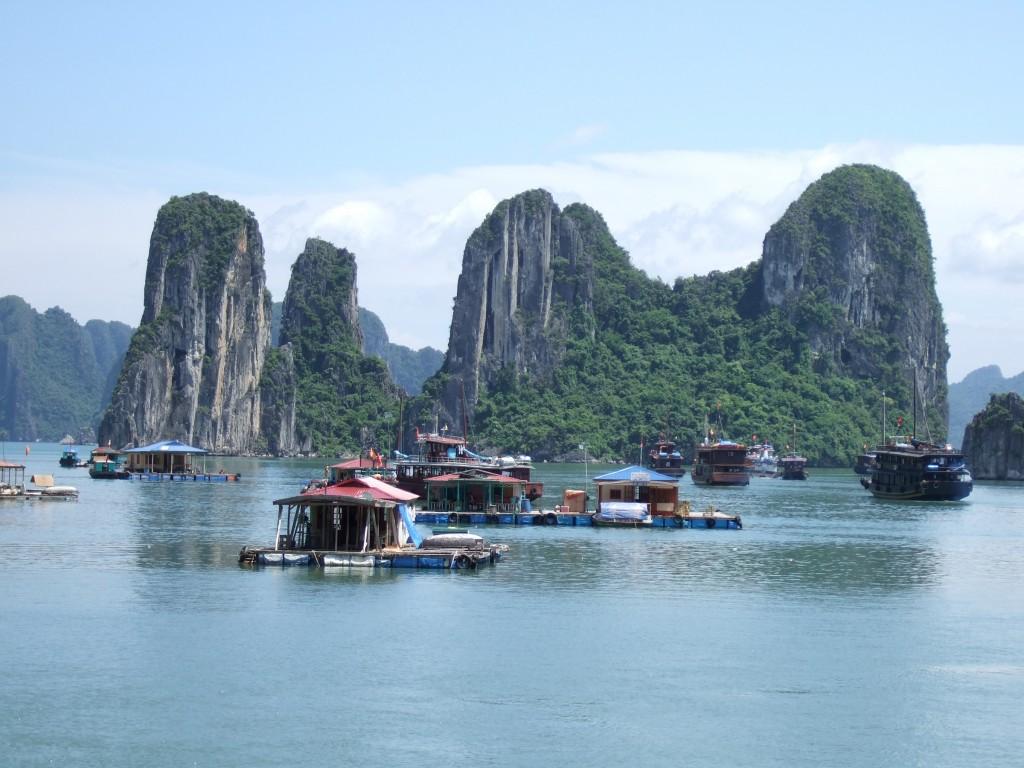baie-dalong-vietnam