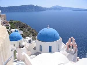 grece-septembre