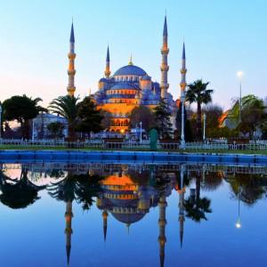 istanbul-voyage-octobre