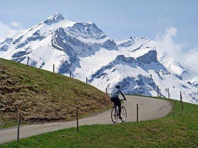 Alpes-françaises-novembre