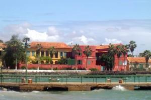 ile-de-Gorée