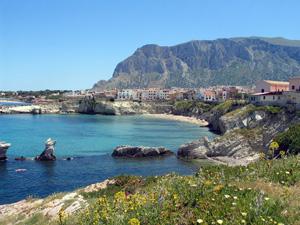 italie-palerme-sicile