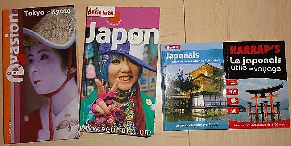 kit-langue-japonais