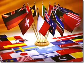 langue-etrangere