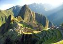 Ou partir en Amerique en décembre : Costa Rica, Mexique et le Pérou