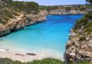 Où partir en Europe en novembre : les Alpes françaises, la Sicile et Majorque