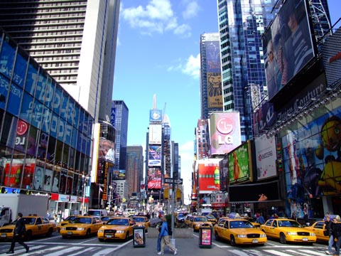 photo-new-york-city
