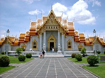 thailande-wat-benchamabophit