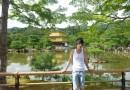 Que faire à Kyoto?
