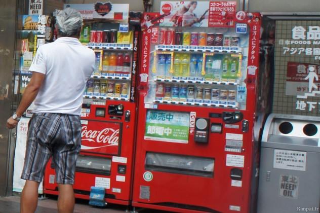 tri-selectif-recyclage-japon