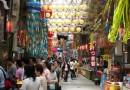 Le Japon est un pays où il fait bon de vivre