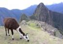 Mon envie de trek au Pérou
