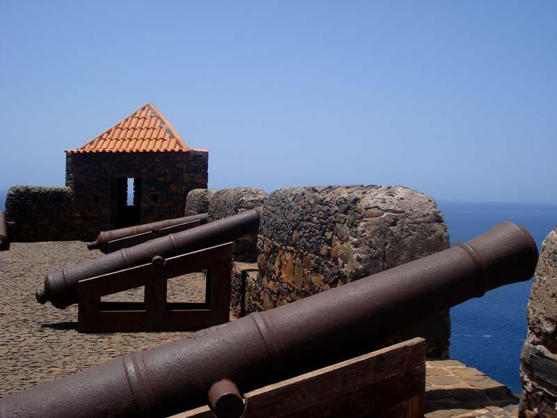 forteresse-Sao-Filipe