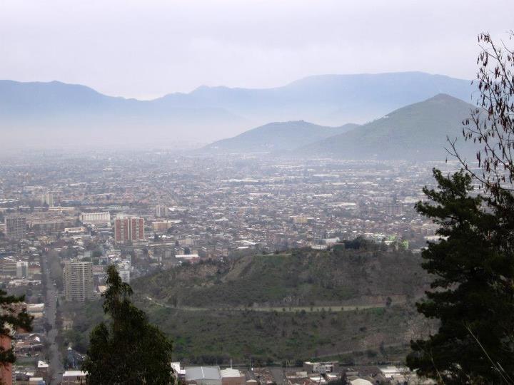 sommet-Cerro-San-Cristobal