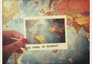 Trouver l'amour à l'étranger