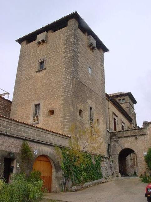 Palais-Roi-sancho