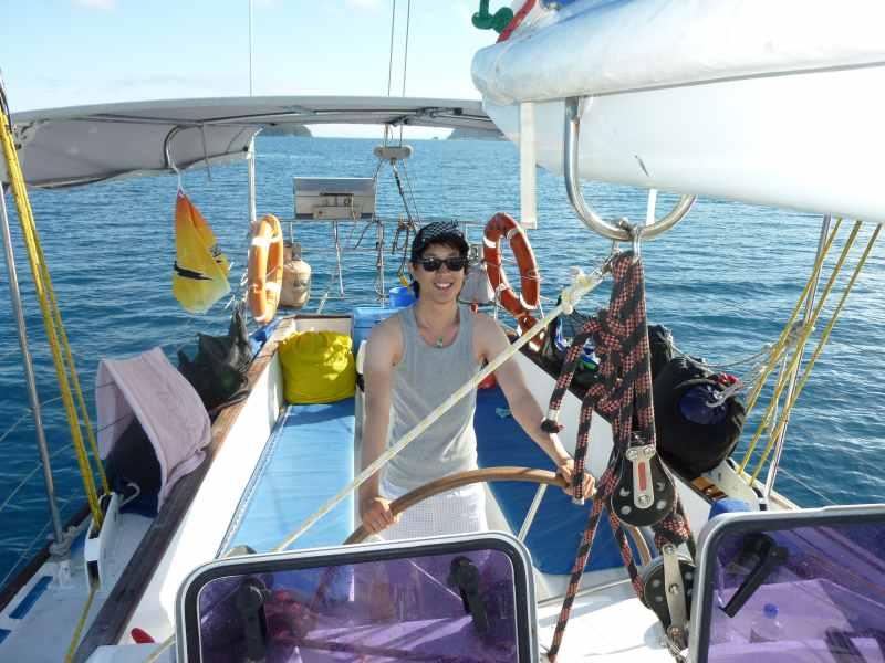 bateau-risque