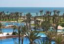 Se détendre en Tunisie