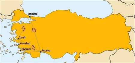 carte_turquie