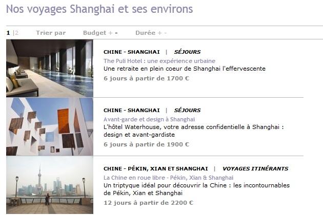 shanghai_voyage