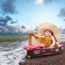 transport_bebe_voyage