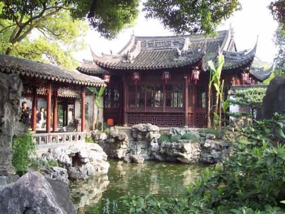 jardin_yu_shanghai