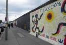Berlin, entre histoire et culture