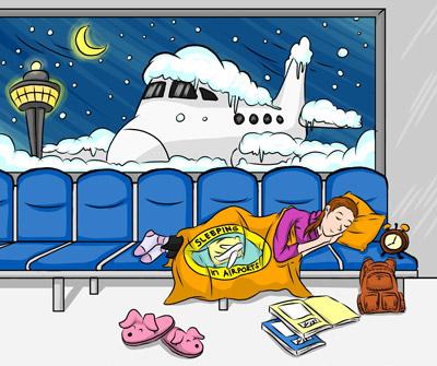 aeroport_dodo