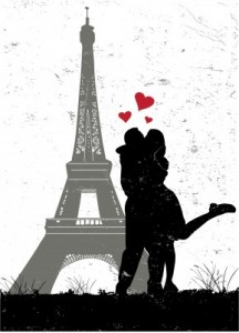 paris_amour
