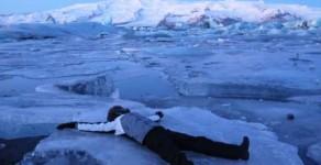 Mon voyage en Islande pour un plaisir total
