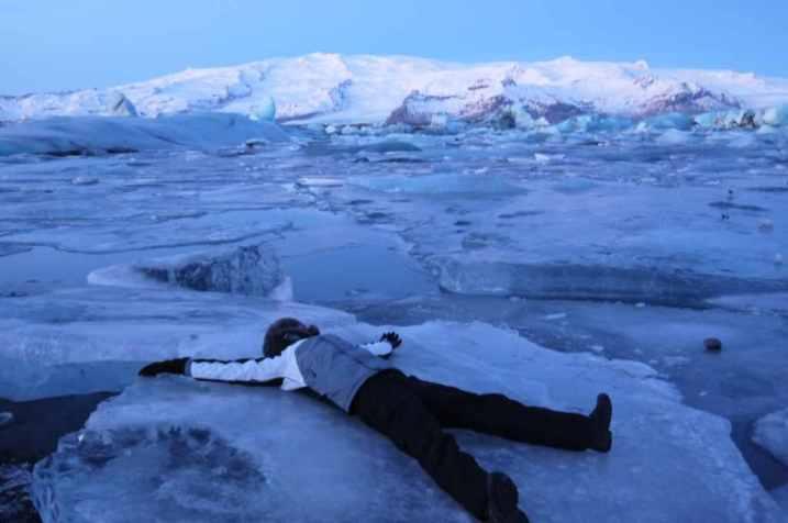 Jokulsarlon_glacier