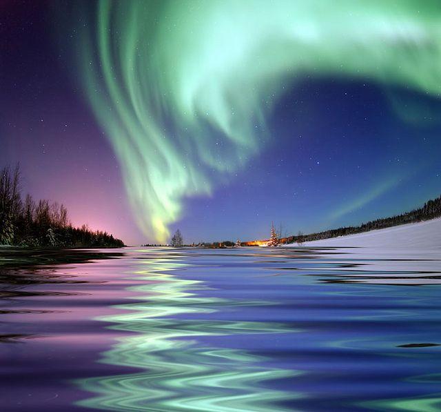 aurore_boreale