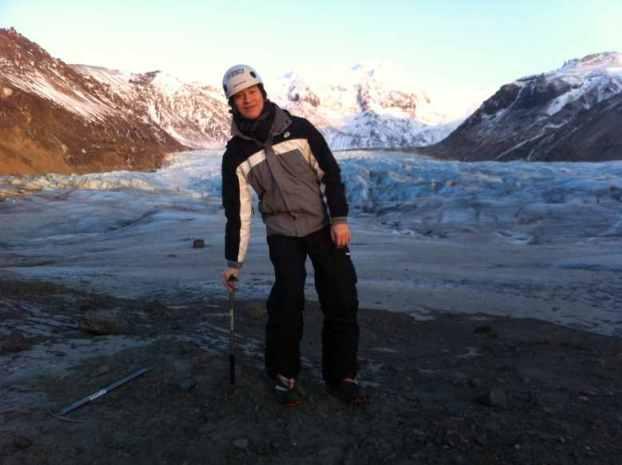 glacier_Svinafellsjokull2
