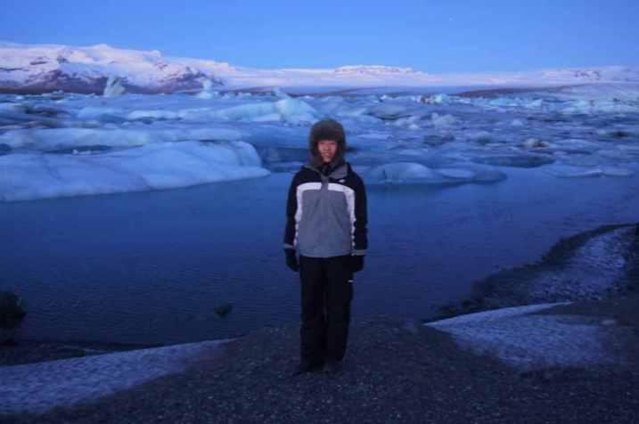 islande_glacier
