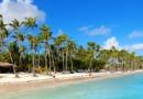 République dominicaine : une destination de rêve, accessible