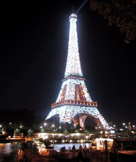 illumination_tour_eiffel