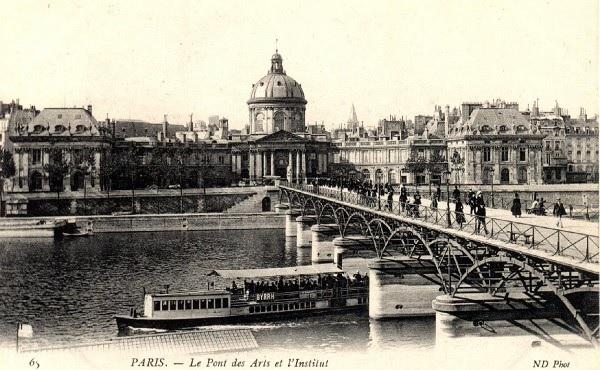 pont_arts