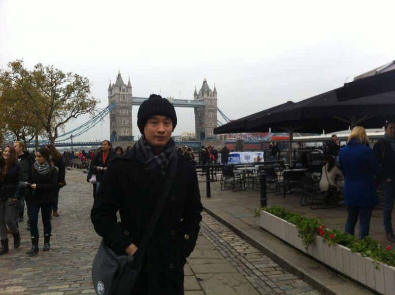rocky_london